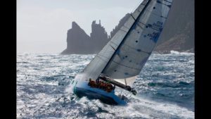 Rolex Sydney Hobart Yacht Race Preview