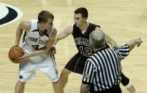 College_basketball