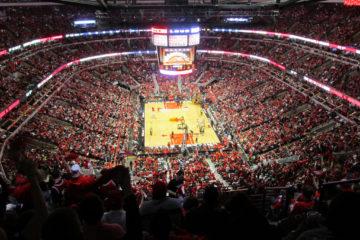 Chicago_Bulls