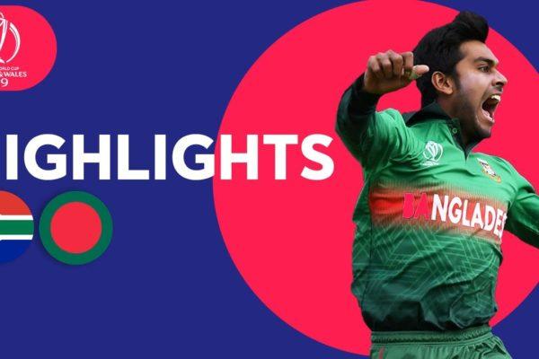 CricketWorldCup2019