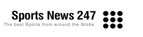 Sports News 247